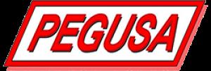 Logo de Pesquera Santa Monica