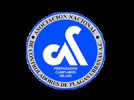 Logo de Limpieza y Fumigaciones Industriales y Exterminio