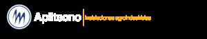 Logo de Empresa de Instalaciones Agroindustriales Aplitecn