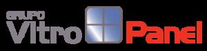 Logo de Vitro Panel de Celaya