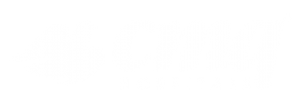 Logo de Hospital Premiere by Cmq