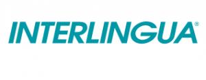 Logo de Interlingua