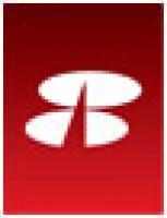 Logo de Seguros Banorte