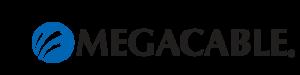 Logo de Megacable