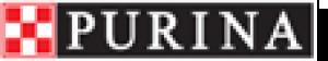 Logo de Ralston Purina México