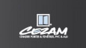 Logo de Centro de Estudios Siperiores de Zamora, A.c.