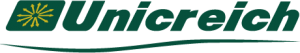 Logo de Financiera Unicreich