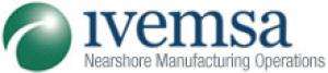Logo de Ivemsa