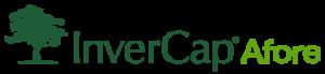 Logo de InverCap Afore