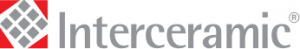 Logo de Interceramic