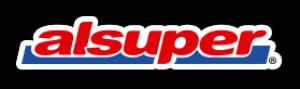 Logo de Al Super Niños Heroes