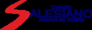 Logo de Colegio México de Saltillo, A.c.