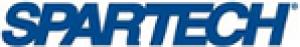 Logo de Spartech de México