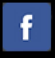 Logo de Casa Diaz de Maquinas de Coser