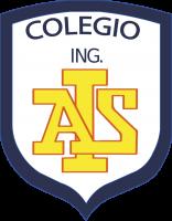 Logo de Colegio Ingeniero Armando i Santacruz
