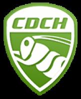 Logo de Centro Deportivo Chapultepec