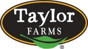 Logo de Taylor Farms de Mexico, s. de R.l.