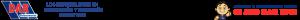 Logo de Dar