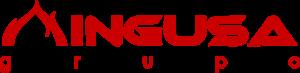 Logo de Industrias Gutierrez