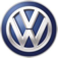 Logo de Fersan Motor