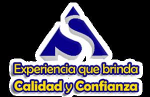 Logo de Almacenadora Sur