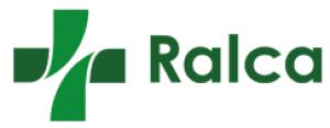 Logo de Ralca