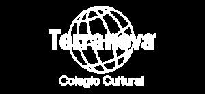 Logo de Colegio Cultural Terranova