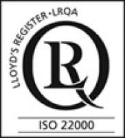 Logo de Plasticel