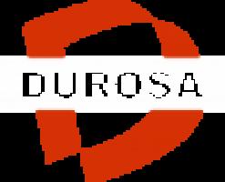 Logo de Durosa