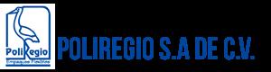 Logo de Poliregio