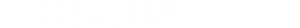 Logo de Corporacion Mitsuba de Mexico