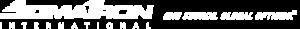 Logo de Ablemex