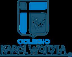 Logo de Colegio Karol Wojtyla