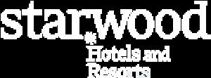 Logo de Hotel Westin Cancun
