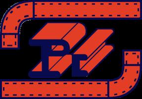 Logo de Proyectos y Caldereria