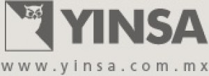 Logo de Yeso Industrial de Navojoa