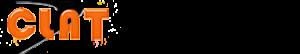 Logo de Colegio Latinoamericano de Tabasco