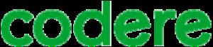 Logo de Codere México