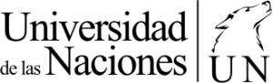 Logo de Universidad de Las Naciones