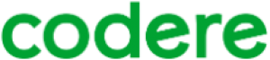 Logo de Yak Coatzacoalcos