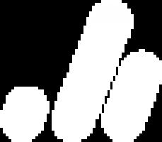 Logo de Corporación Integral de Comercio Exterior,de