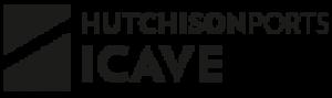 Logo de Internacional de Contenedores Asociados de Veracru