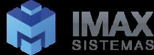 Logo de Imax Sistemas