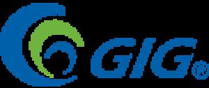 Logo de Gig Desarrollos Inmobiliarios