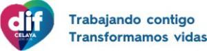 Logo de Intancia Insurgentes y Coordinación Educativa Dif