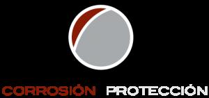 Logo de Corrosión y Protección Ingeniería