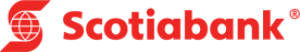 Logo de Scotiabank Inverlat Pemex Reynosa