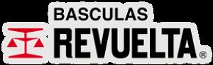 Logo de Basculas Industriales