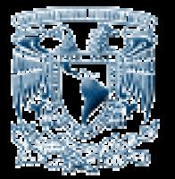 Logo de Instituto de Geología de la Unam, Estación Regiona