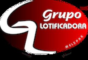 Logo de Lotificadora